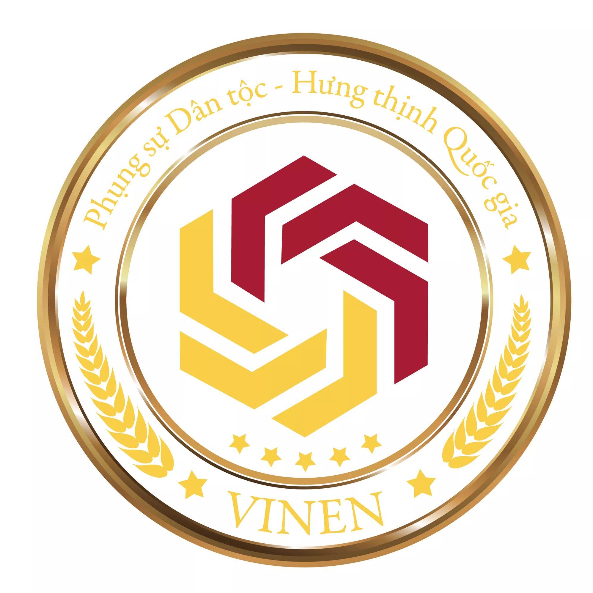 Hiệp hội Khởi nghiệp Quốc gia - VINEN