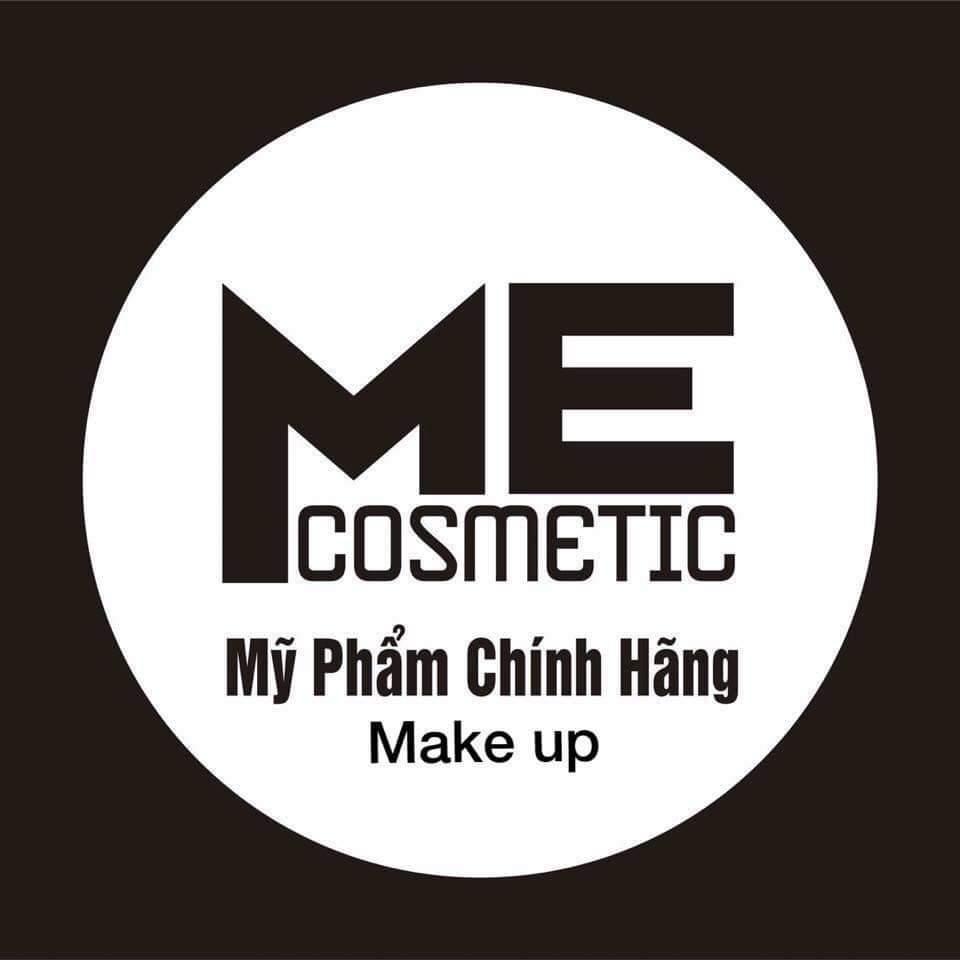 ME Cosmetics