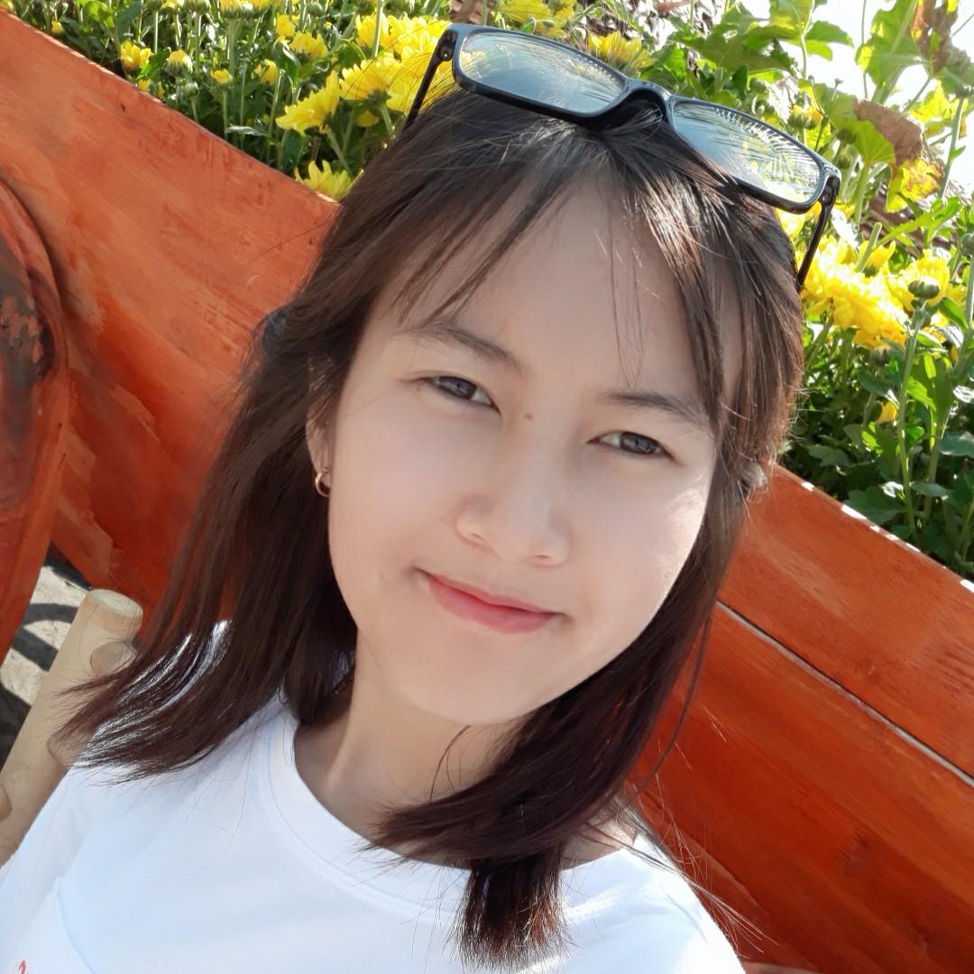 Nguyễn Thị Phải Shop