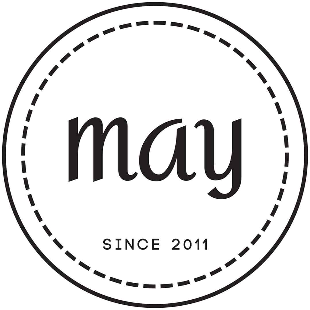 May.since2011