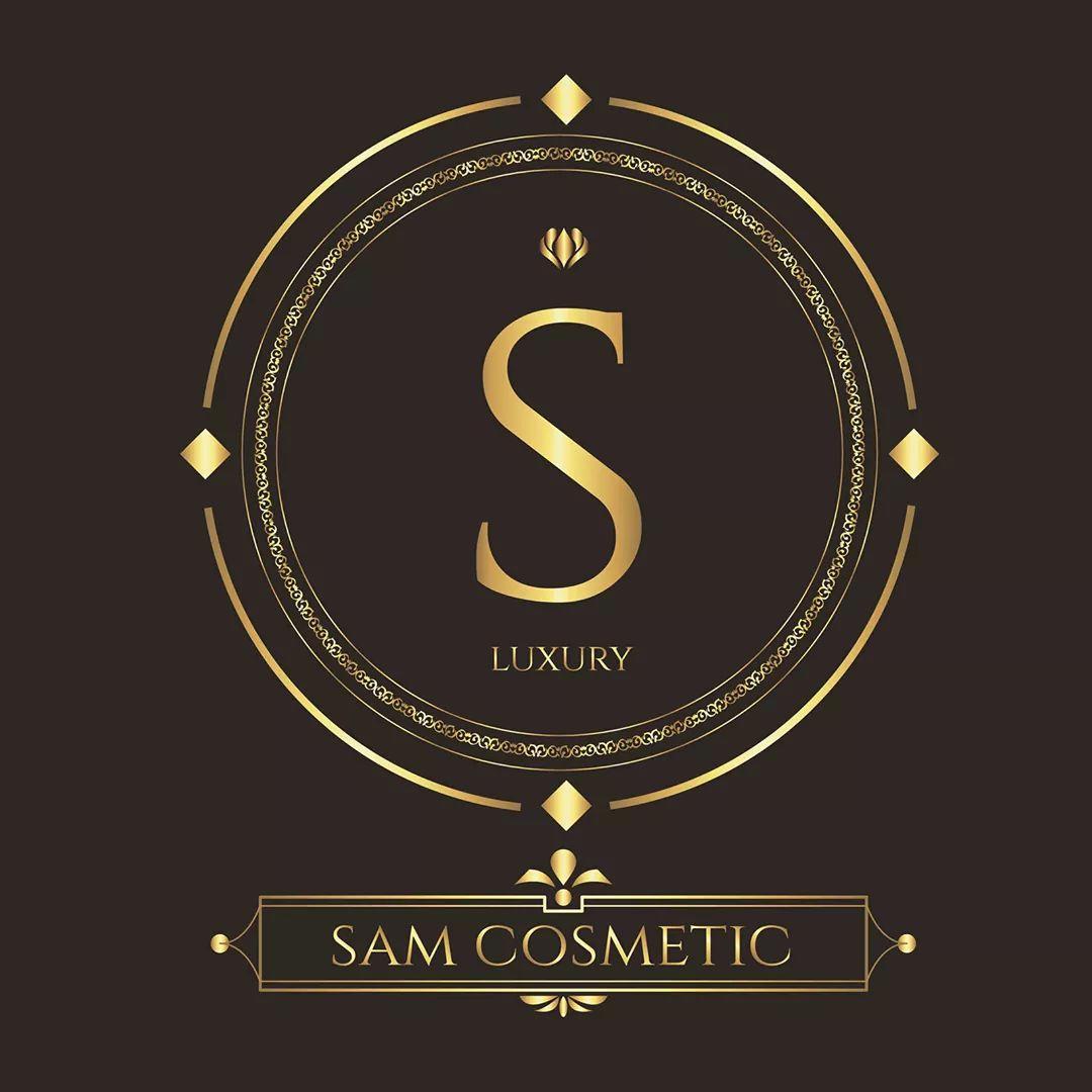 Sam Cosmetic