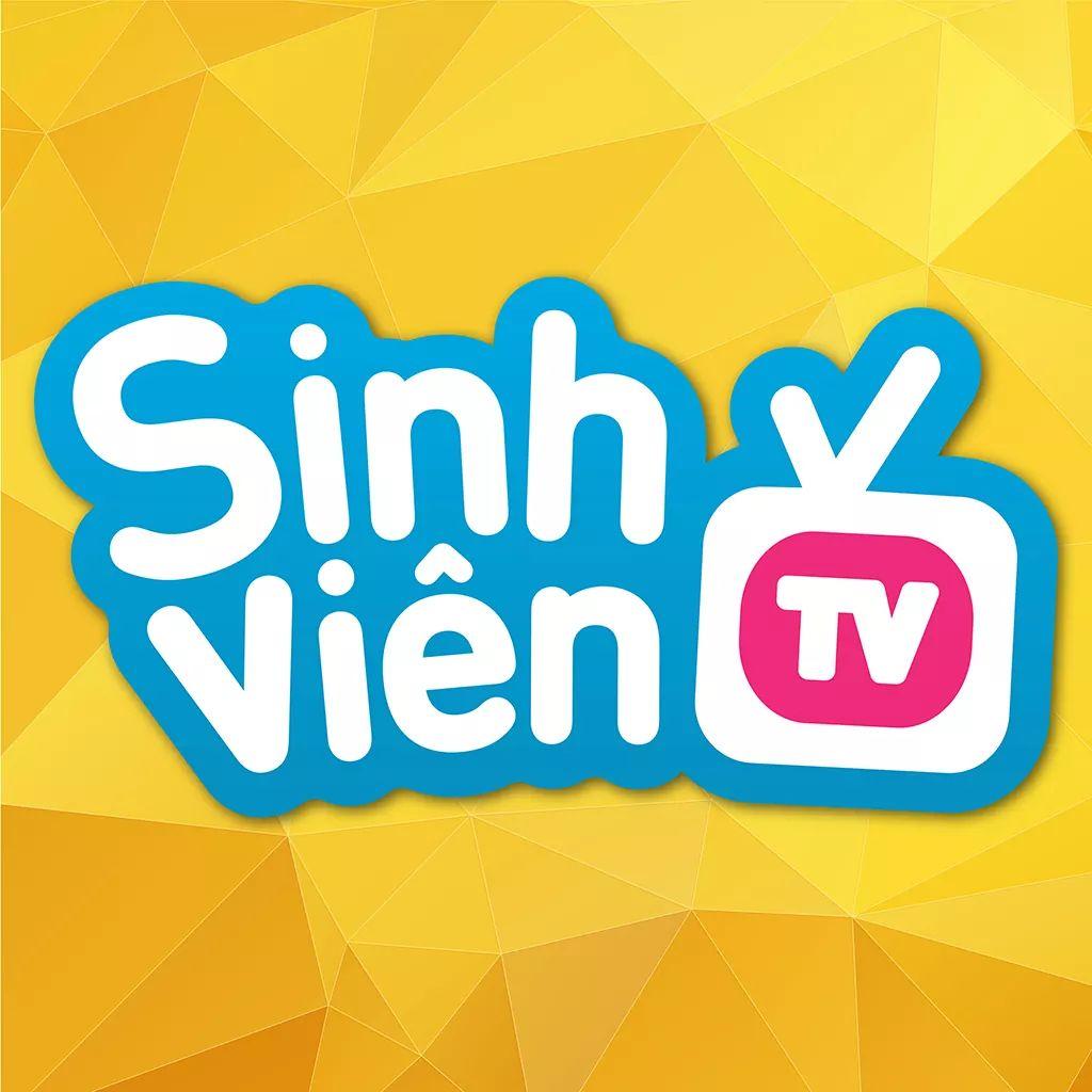 Sinh Viên TV