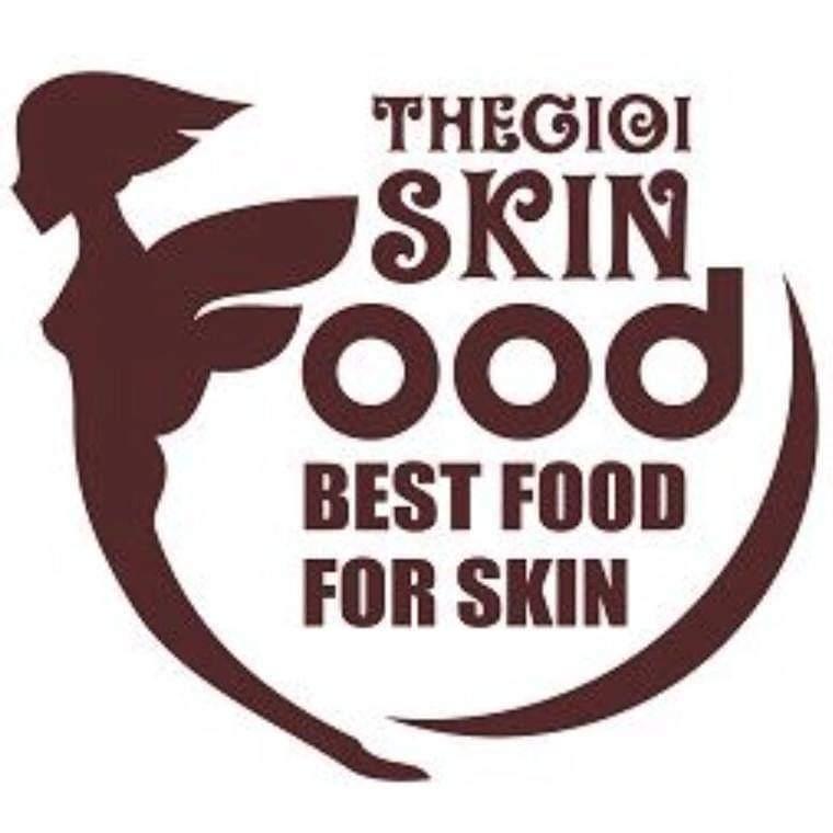 Thế Giới Skinfoods