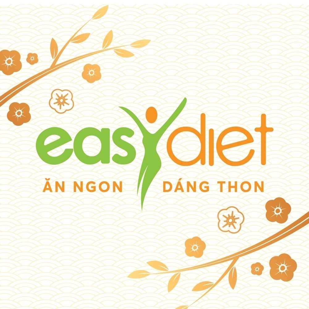EasyDiet - Ăn Ngon Dáng Thon