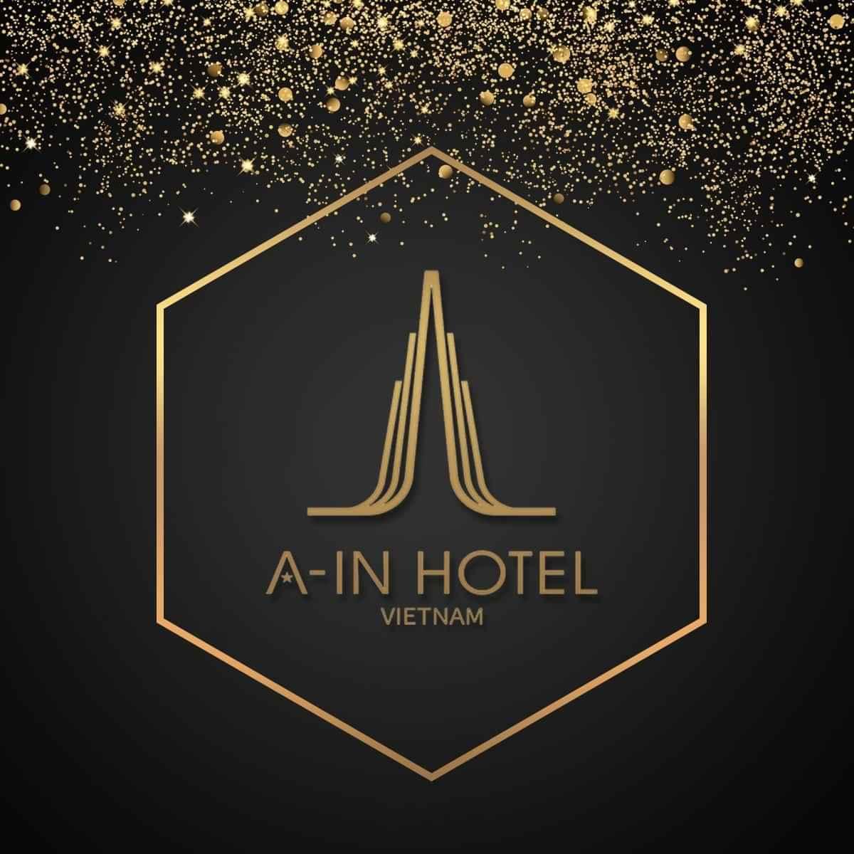 A-IN Hotel Trung Sơn