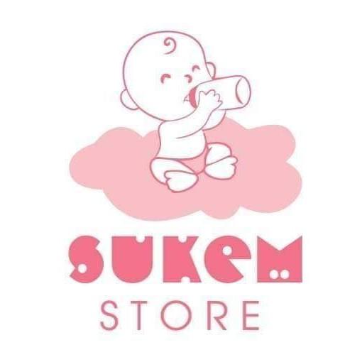 Sukem Store- Đồ sơ sinh Nous